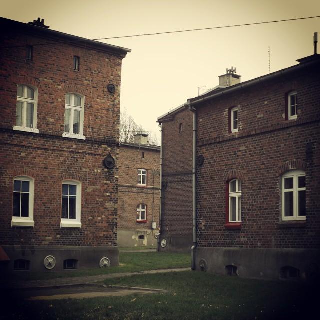 Bytom, Kolonia Zgorzelec