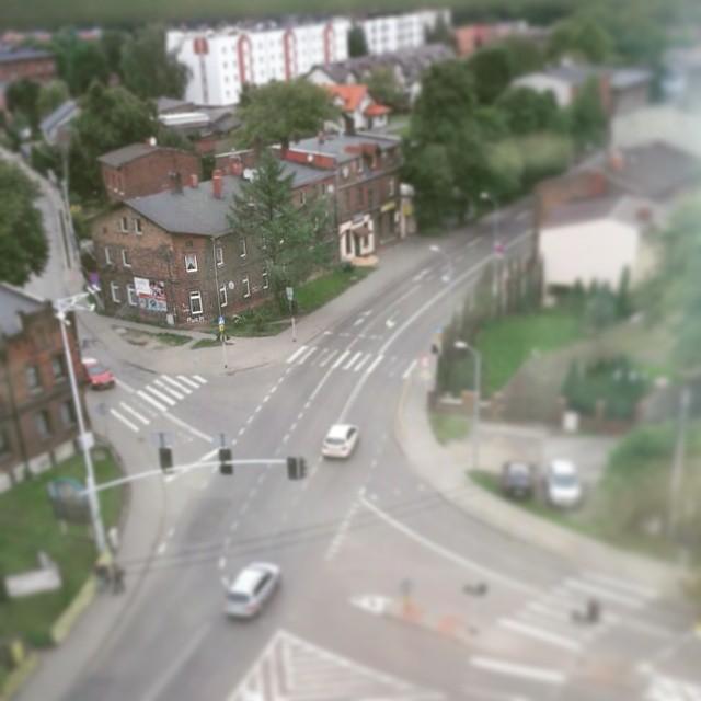 Siemianowice Śląskie, Bytków