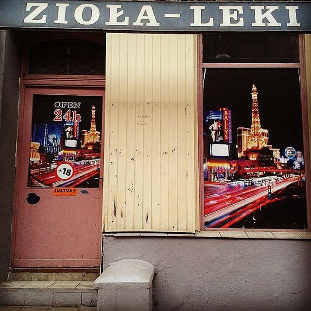 Katowice, Bogucice,