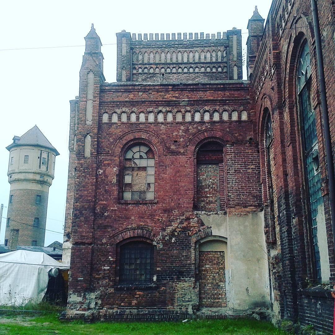 Katowice, Nowe Muzeum Śląskie