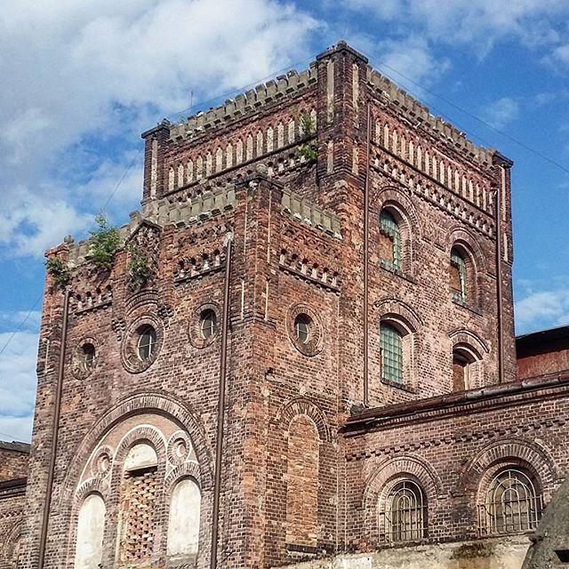 Katowice, Muzeum Śląskie