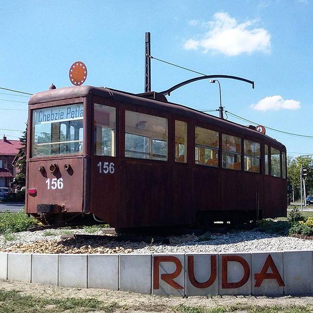 Ruda Śląska, Chebzie