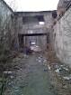 Bytom, Opuszczone Śródmieście